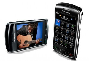 blackberry-storm-touch-screen-phone